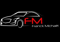 FM Automobile - Terrassement – Aménagement extérieur